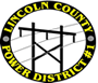 Lincoln County Power District No. 1